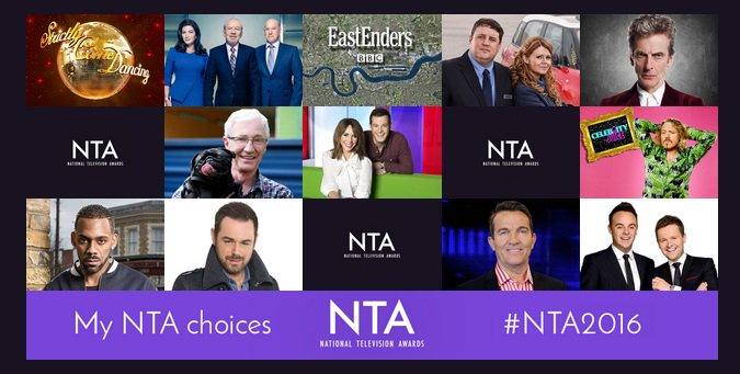 RT @ashleyst78: Placed my @OfficialNTAs votes @lemontwittor @CelebJuice all't best and 'ope you win ! https://t.co/P8Ba73E2PH