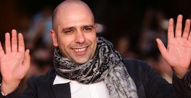 Cinema: 'Quo vado?' record maggiore incasso per un film italiano