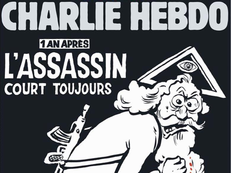 Charlie Hebdo's critics still don't understand French satire https://t.co/MAtYWC2UAY #charliehebdo @QuilliamF https://t.co/pd6Mw0WGCa