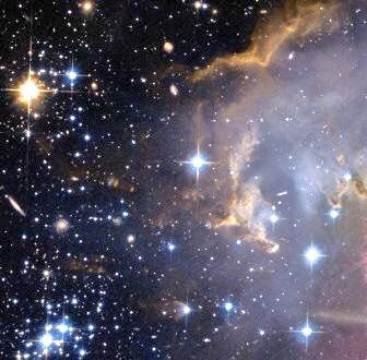私が知る中で最も美しく偉大な、貴方様を憶いながら星を見上げております。素晴らしい芸術作品を本当にありがとうございました。 いつか地球の何処かで私も星を見上げてもらえる事を目指して、、 https://t.co/03kcItcR3u