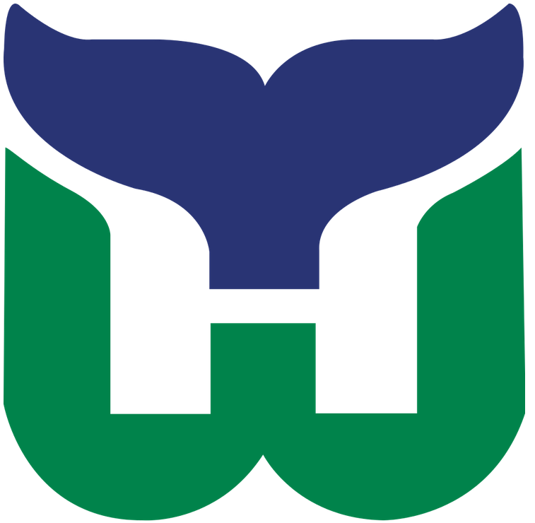 Uni Why Whalers' Logo Endures (video)
