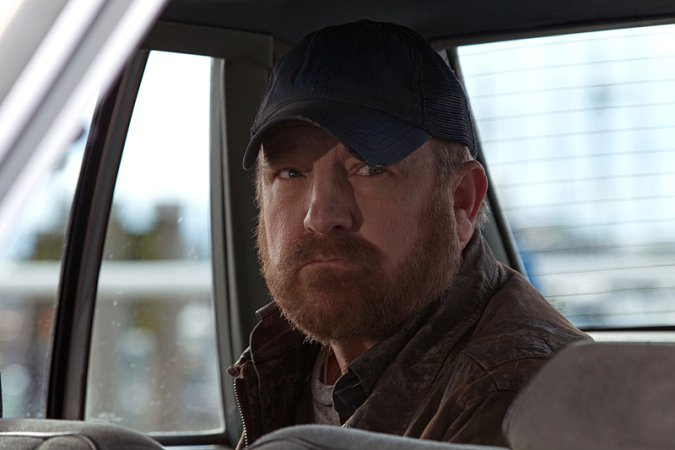 #Supernatural Exclusive: Jim Beaver (@jumblejim) Set to Return — and He's Got Company https://t.co/IhXL96yNQX https://t.co/16ewspXPZb