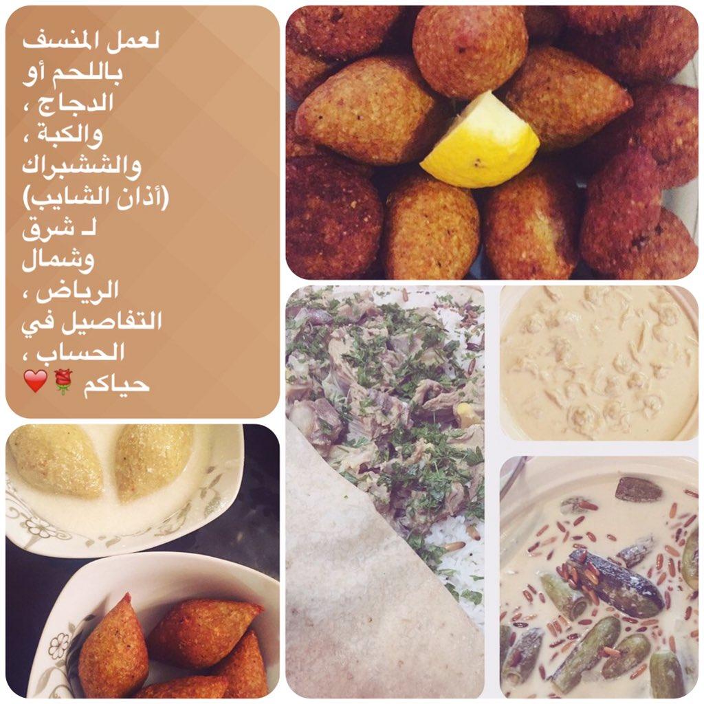 Image result for المنسف الأردني