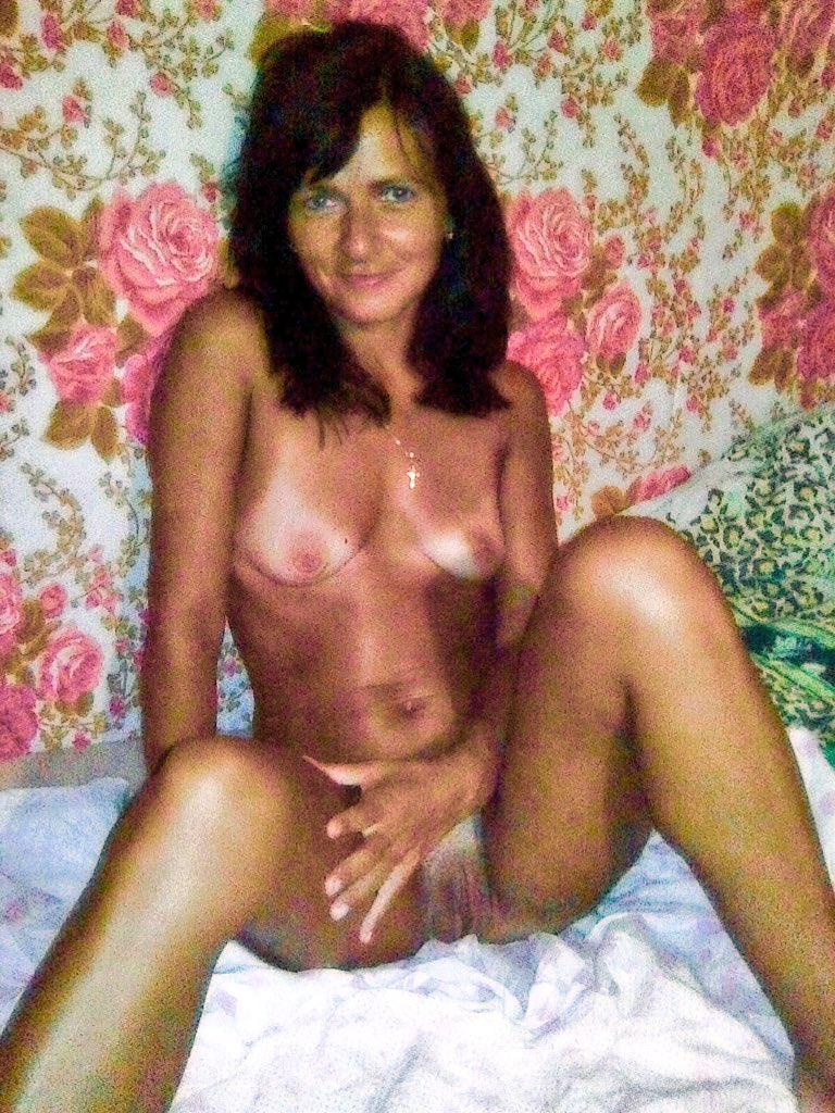 семенова проститутки