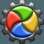 microsoft драйвера для windows 7