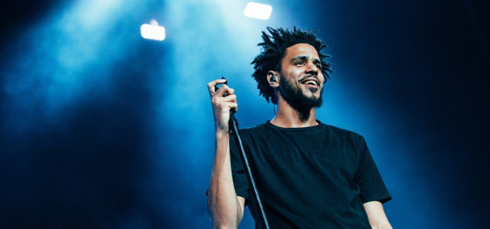 REVIEW: In @HBO Doc @JColeNC is Hip-Hop's Kurt Cobain. #ForestHillsDrive https://t.co/TUePfXsdGw https://t.co/EhfbnDm7KI
