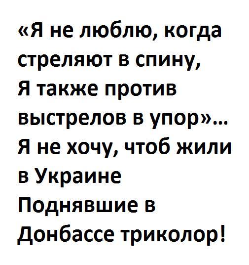 Политическая подгруппа продолжит работу над вопросами амнистии и выборов на Донбассе, - Безсмертный - Цензор.НЕТ 4036