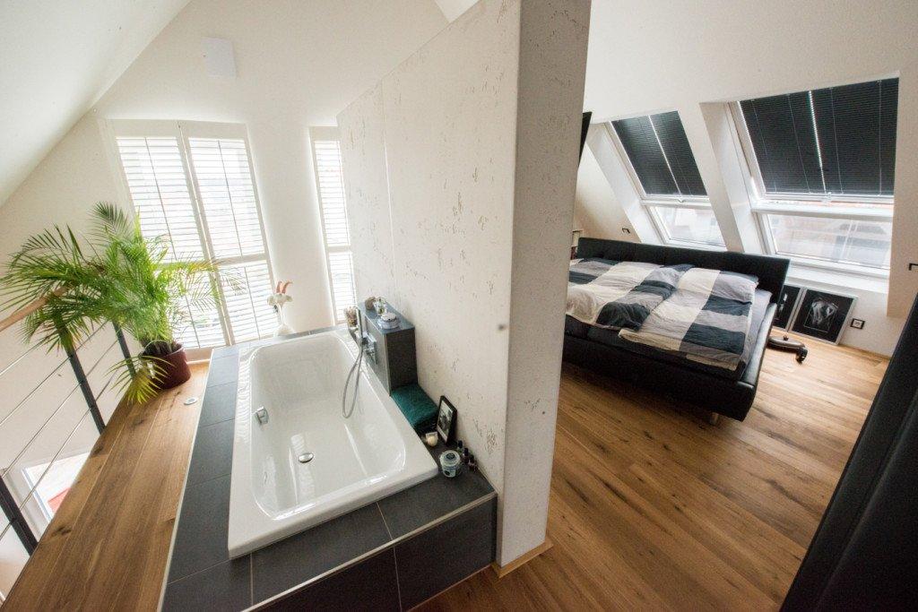 Jens Wintersohle (@fliesendesign) | Twitter Fliesendesign Im Badezimmer