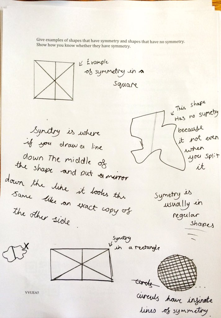Thumbnail for #mathsjournalclub Discussion 4 - An ATM Special