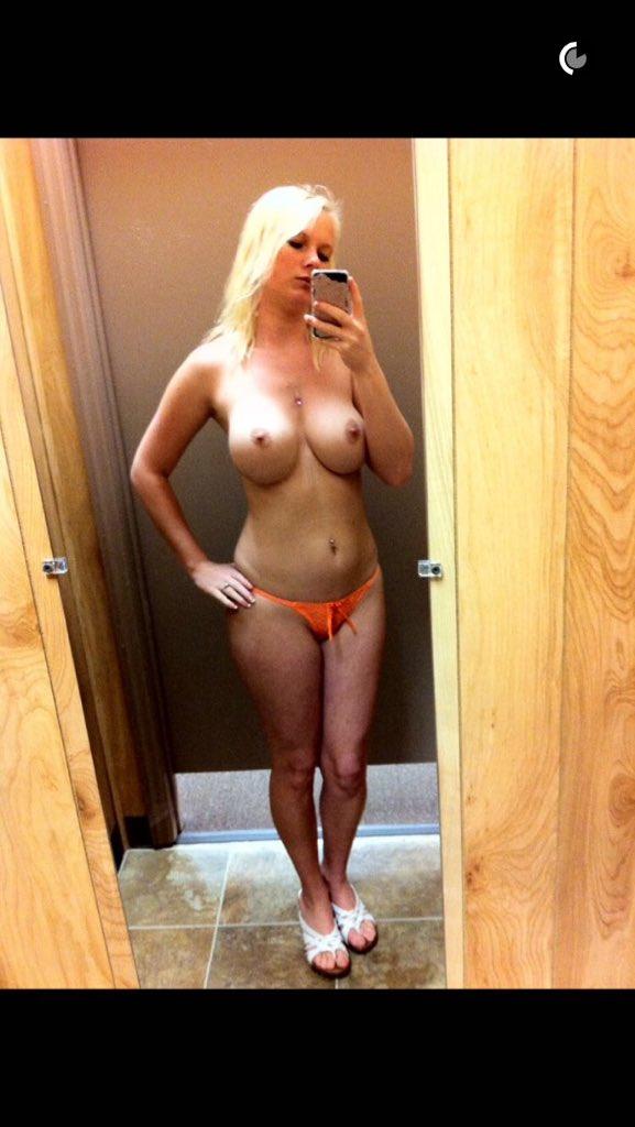 milfs-nude-snapchats