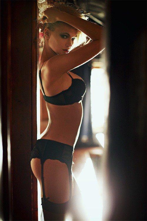 Проститутку кострома снять проститутку в Тюмени проезд Губернский 4-й