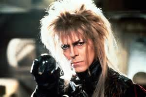 RIP, David Bowie. Join us this coming Monday, January 18 for a special screening of LABYRINTH @ 7pm. https://t.co/L9DAWhNF0l
