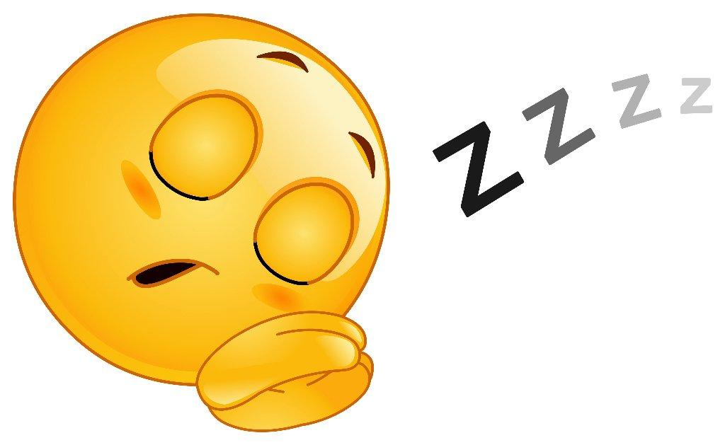 интуиции берёт смайлики картинки сплю на работе последнее время