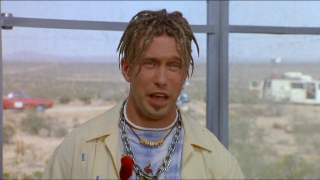 Image result for stephen baldwin dome