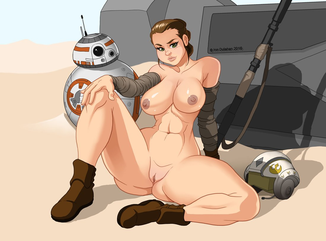 hot-porn-star-wars-scuba-sex-girls