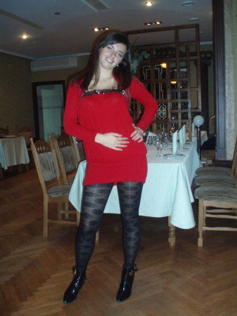 Dating in south bend indiana