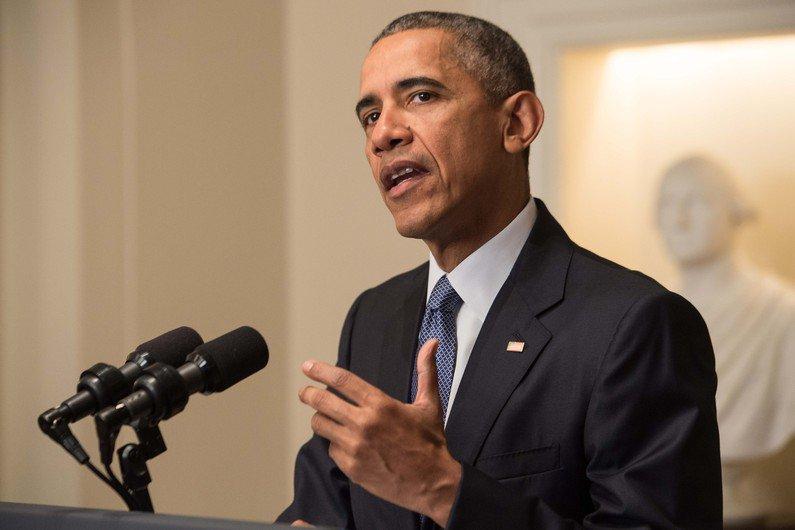 (RTL.fr):États-Unis : 12 mois avant son départ, #Barack #Obama livre son ultime discours..  http://www. titrespresse.com/article/111029 01509/barack-obama-congres-etats-unis-depart-ultime-discours &nbsp; … <br>http://pic.twitter.com/WztEl5BT93