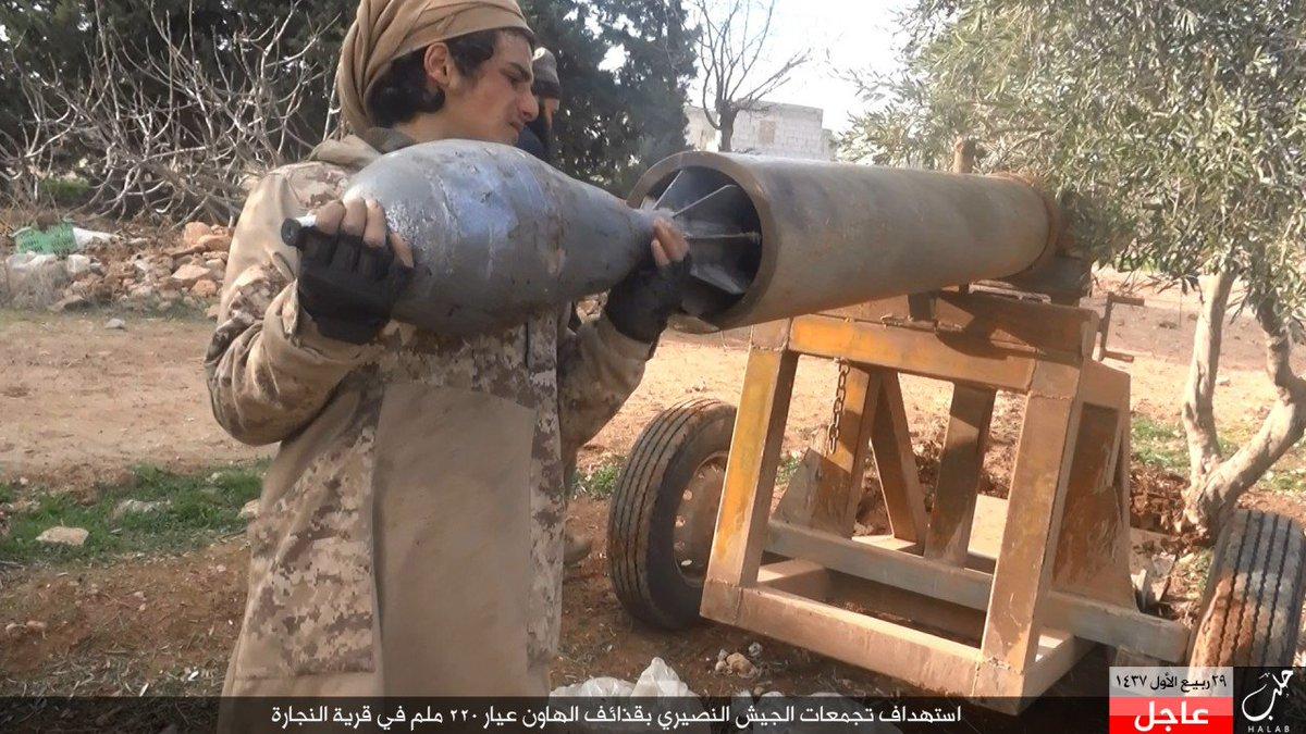 шайтан труба в афганистане фото кран черно-белая