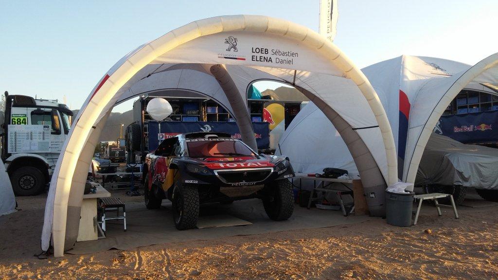 2016 Rallye Raid Dakar Argentina - Bolivia [3-16 Enero] - Página 9 CYg-6T_WcAAd4j5