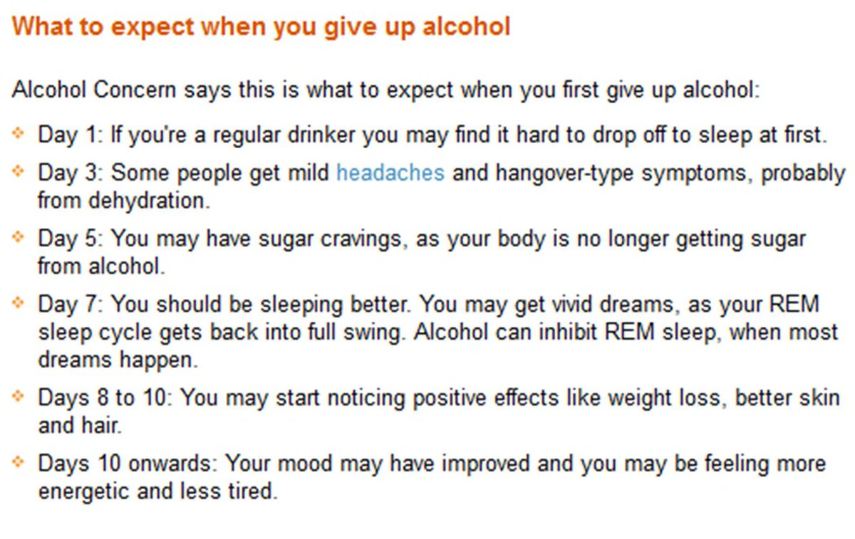 how to stop heartburn when drinking alcohol