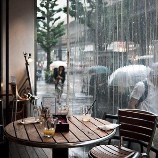 CYgRfkBWEAMmkle حالات عن المطر 2017 اجمل حالات واتس اب عن المطر