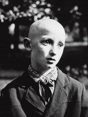 SP: Exposição de fotos em preto e branco retrata cotidiano na extinta União Soviética https://t.co/oY8XMM8AcO #G1