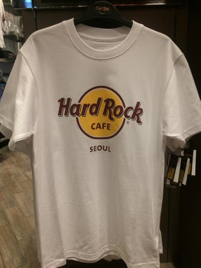 hard rock cafe seoul on twitter globalexcuk ge yes we. Black Bedroom Furniture Sets. Home Design Ideas