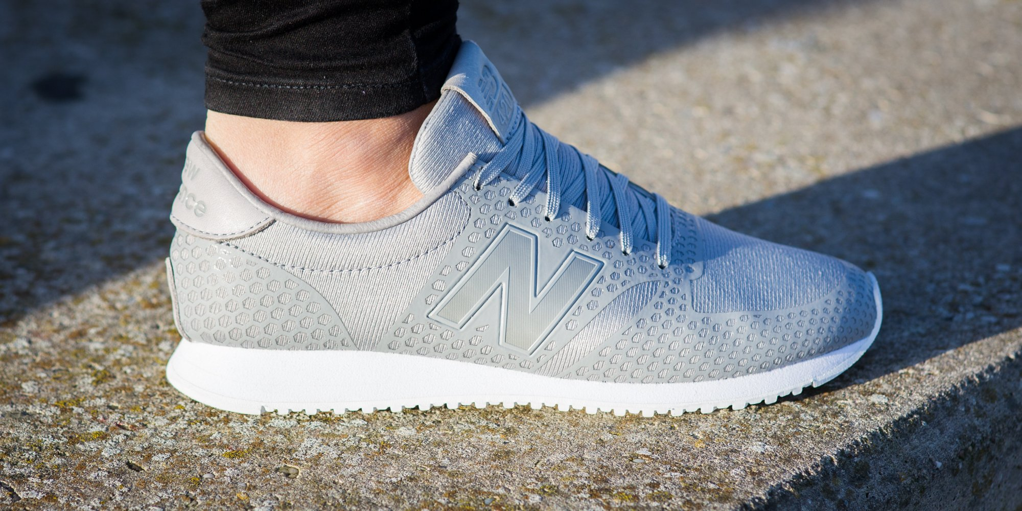 New Balance Decon W420