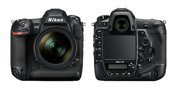 The new Nikon Flagship D5 shoots in the Dark https://t.co/pveSjBsAPs #Nikon #NikonD5 https://t.co/jYpMQZz9qN