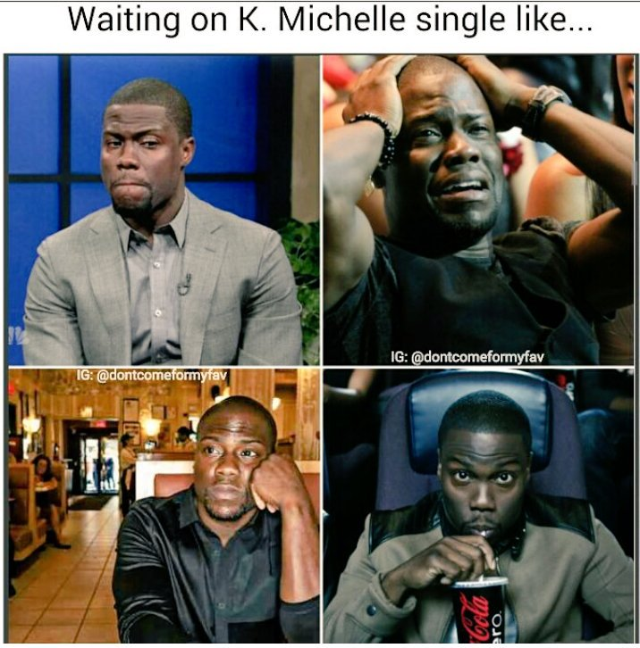 Lmao Deadass @kmichelle ..n studio session https://t.co/qjymjRKirW