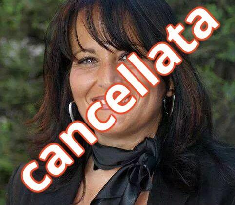 Perché è stata espulsa Rosa Capuozzo, sindaco di Quarto (Napoli)