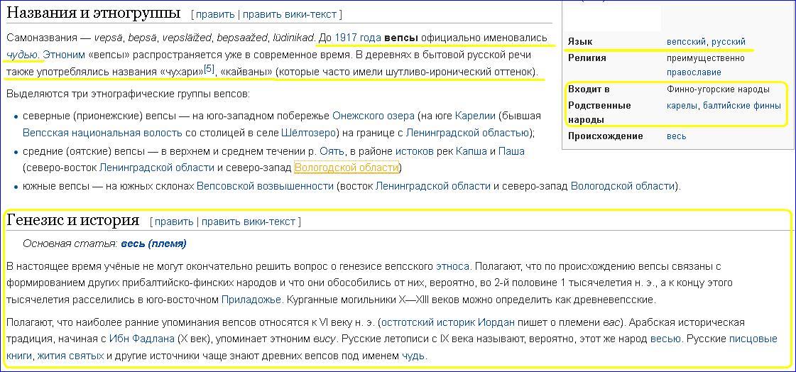 13 стран осудили МОК за решение по российским спортсменам - Цензор.НЕТ 5443