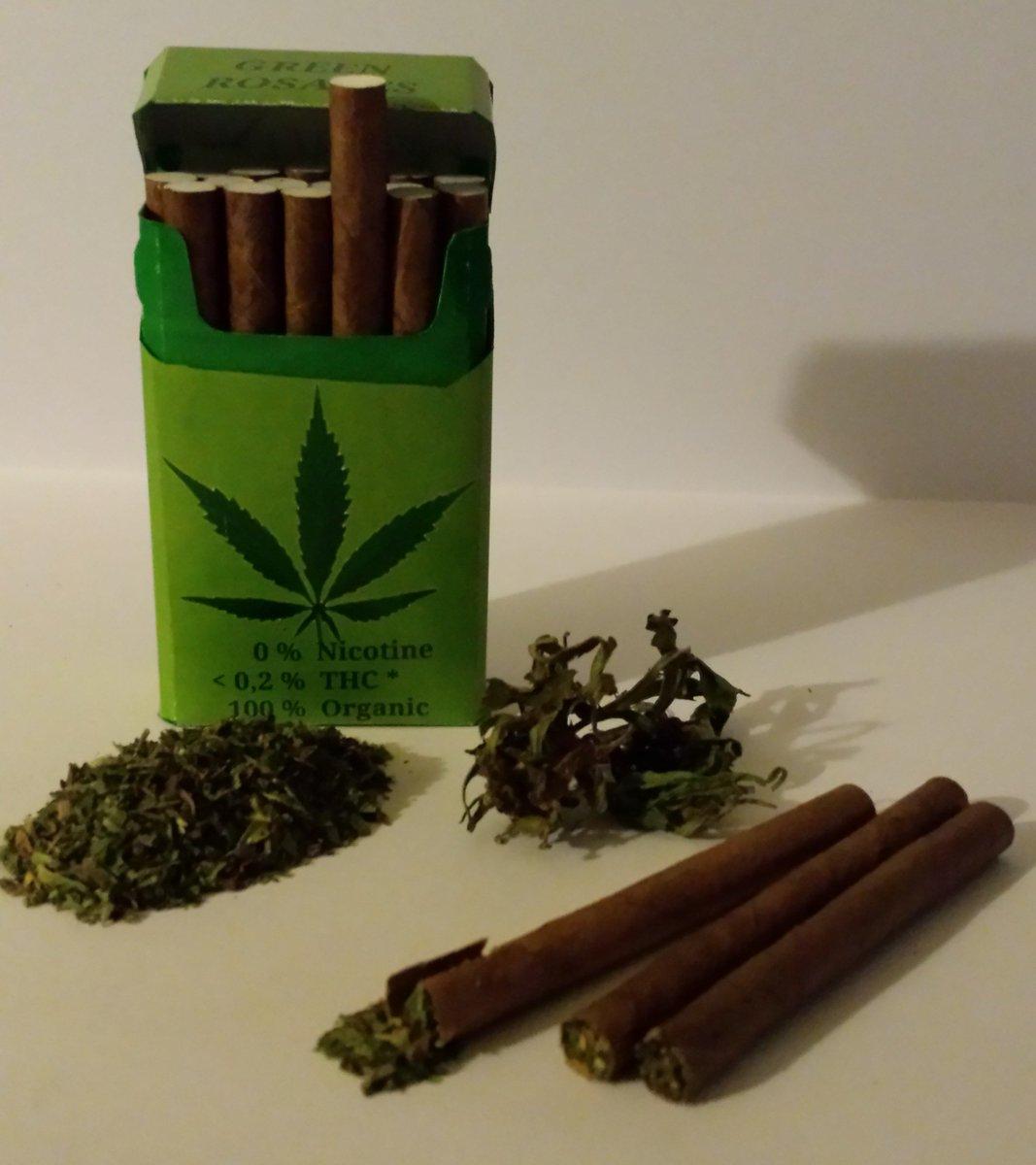 Как сделать самокрутку с марихуаной как сделать чтобы в моче не нашли марихуану