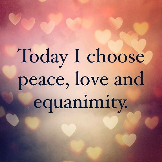 """Peace Love Quotes Download: IWPG Africa On Twitter: """"Today I Choose #Peace #Love"""