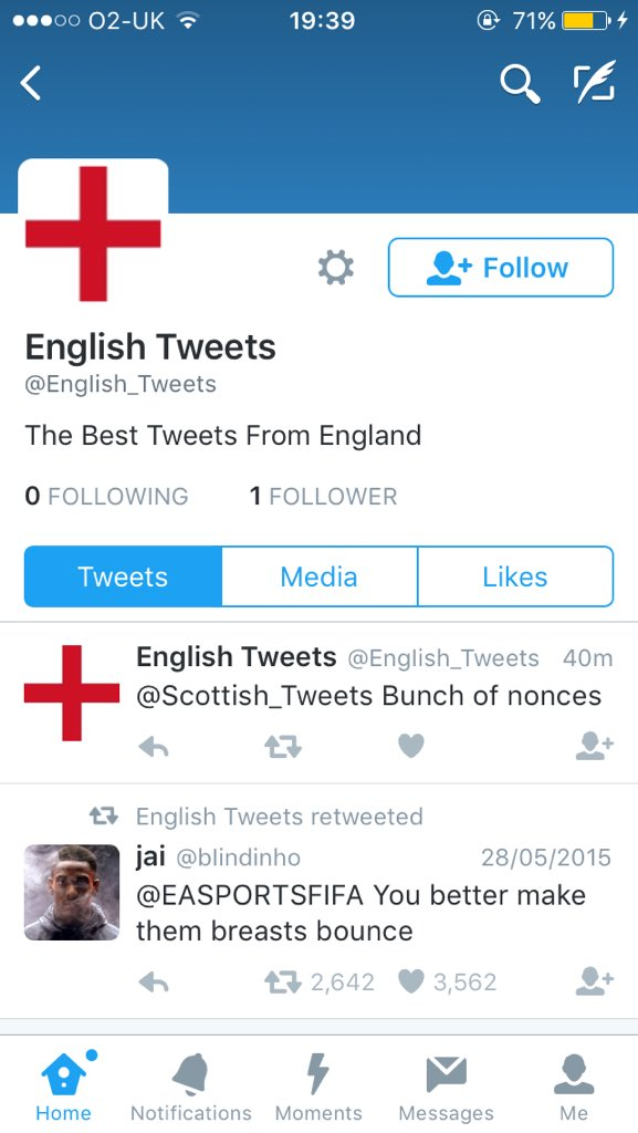 how to read tweets on twitter