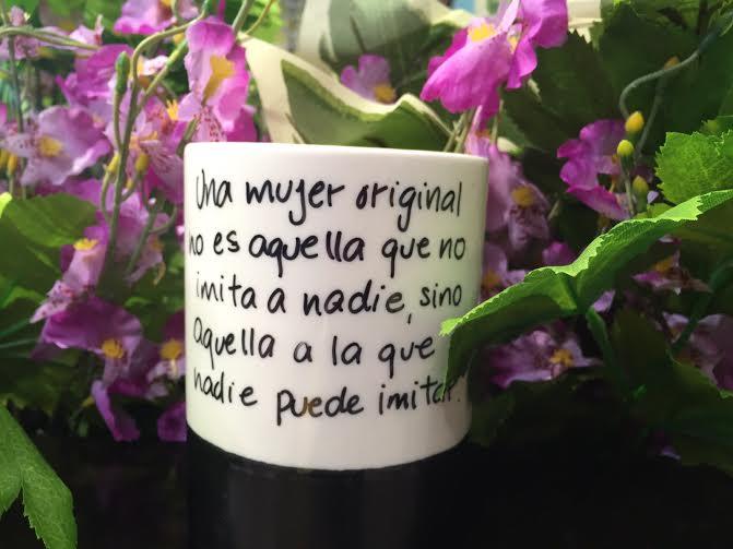 Venga La Alegría On Twitter Ni Una Taza Con Café Te Pone