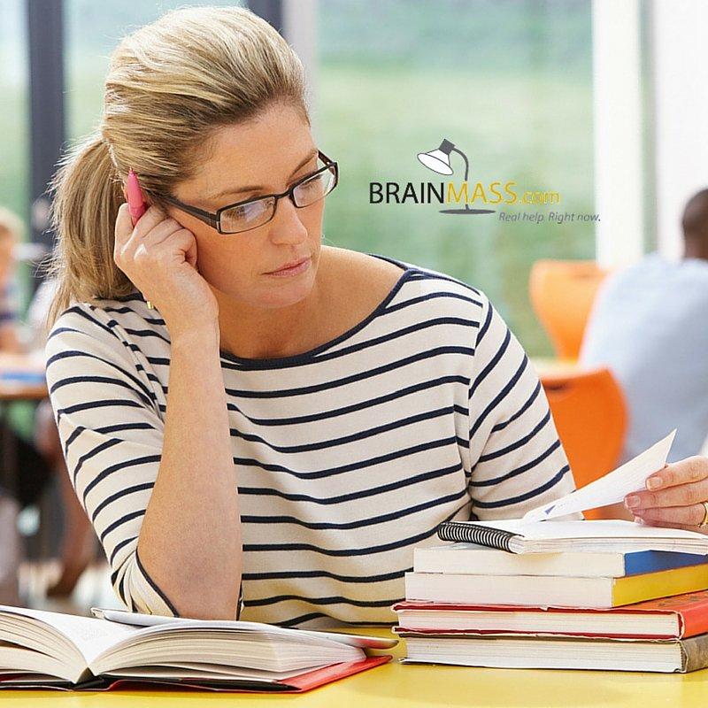 homework help london