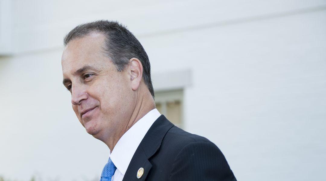 GOP response to Obama SOTU in Spanish promises amnesty