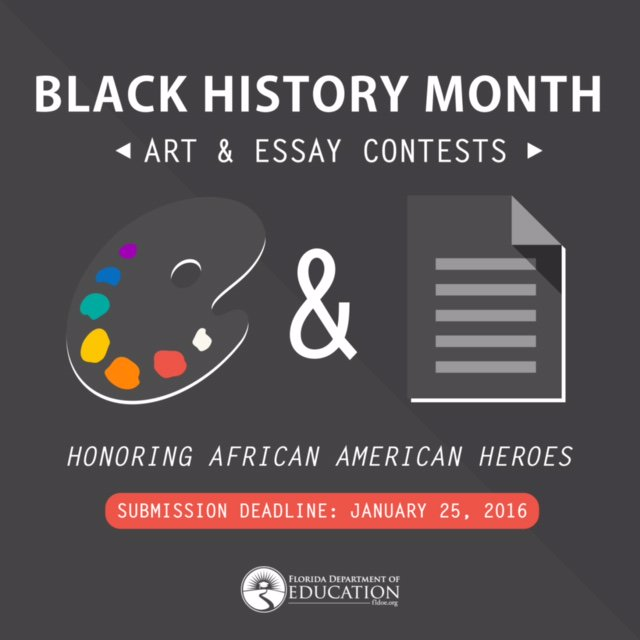Attn  Ty s  a href  http   desk beksanimports com black history     Eldorado High School