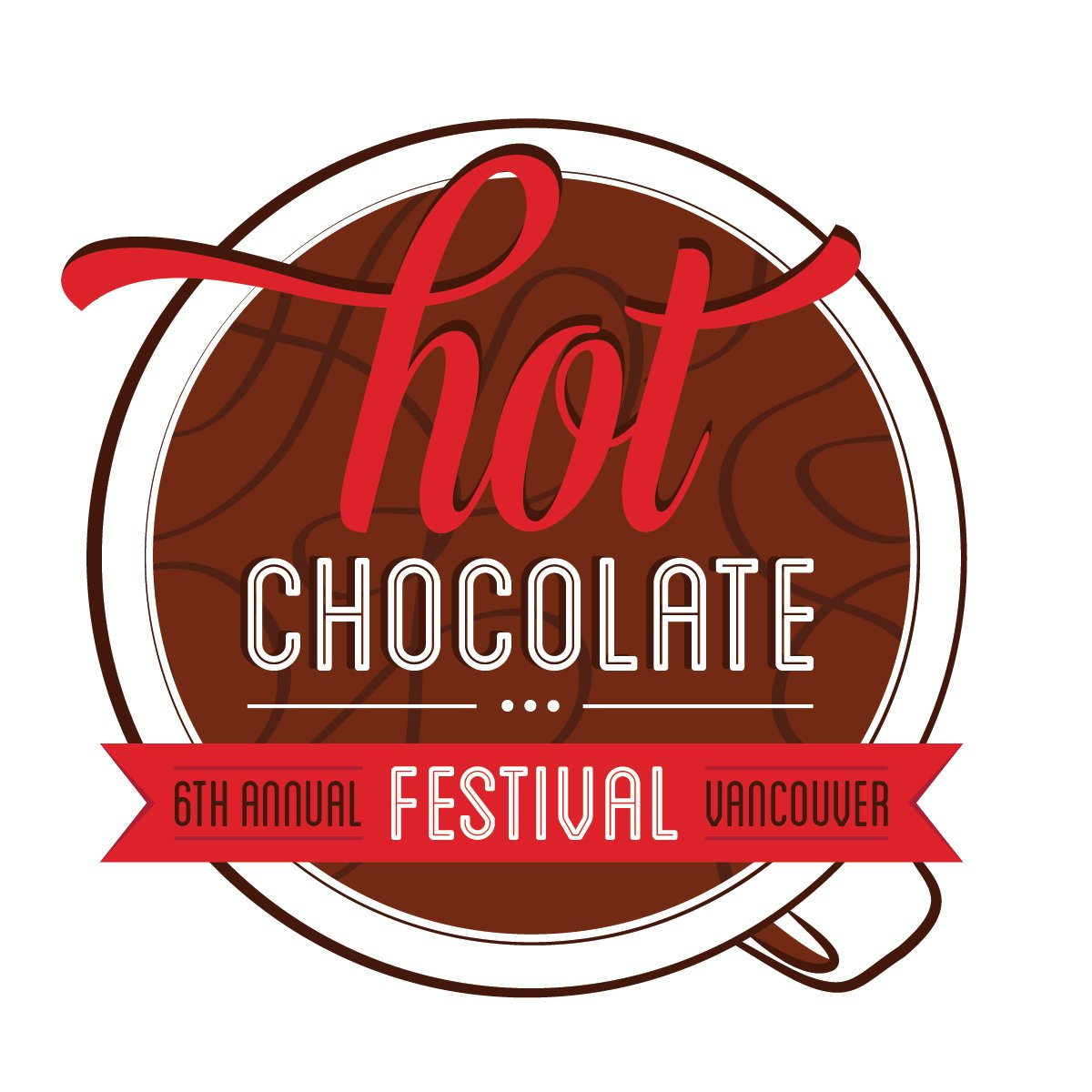 The #Vancouver #hotchocolatefest starts this Sat, Jan 16. Here's all the info: https://t.co/ikieB6GiQ6 https://t.co/jcSJmg5Ceu