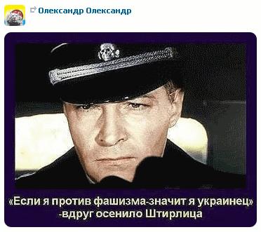 Россия отказалась выдать Украине сына Джемилева по повторному экстрадиционному запросу, – адвокат Полозов - Цензор.НЕТ 2207