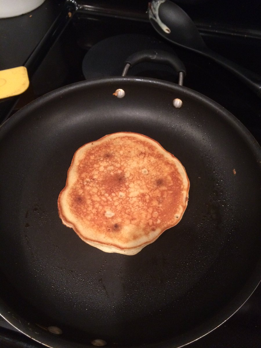 My girls and I are having a pancake party tonight in honor of the launch of a very special game #ThatDragonCancer https://t.co/ASquNfl9Gs
