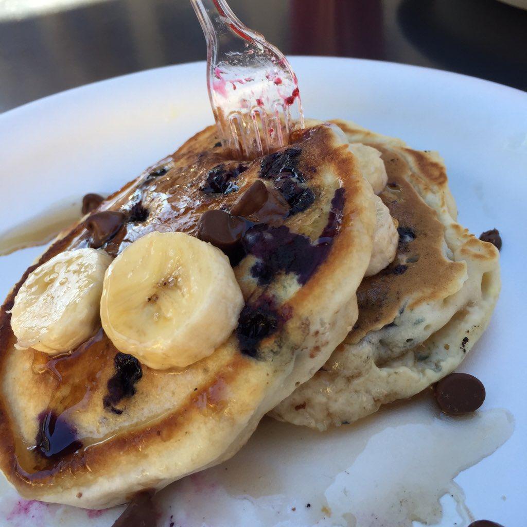 #ThatDragonCancer Pancake day https://t.co/9h59aEyDcq