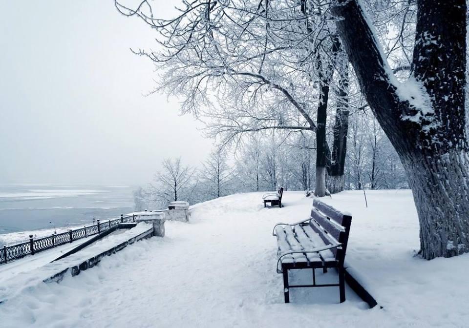 l'hiver ! - Page 2 CYjEEXdWcAEnJ3D