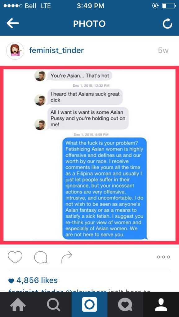 Men caught having sex