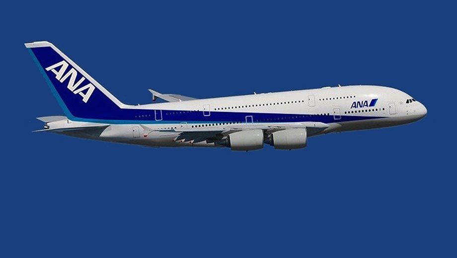 Airbus confirms new 3 x A380 order, tipped for ANA with first flights in 2018  https://t.co/DAvuOuK0rh https://t.co/uHx5HPO50U