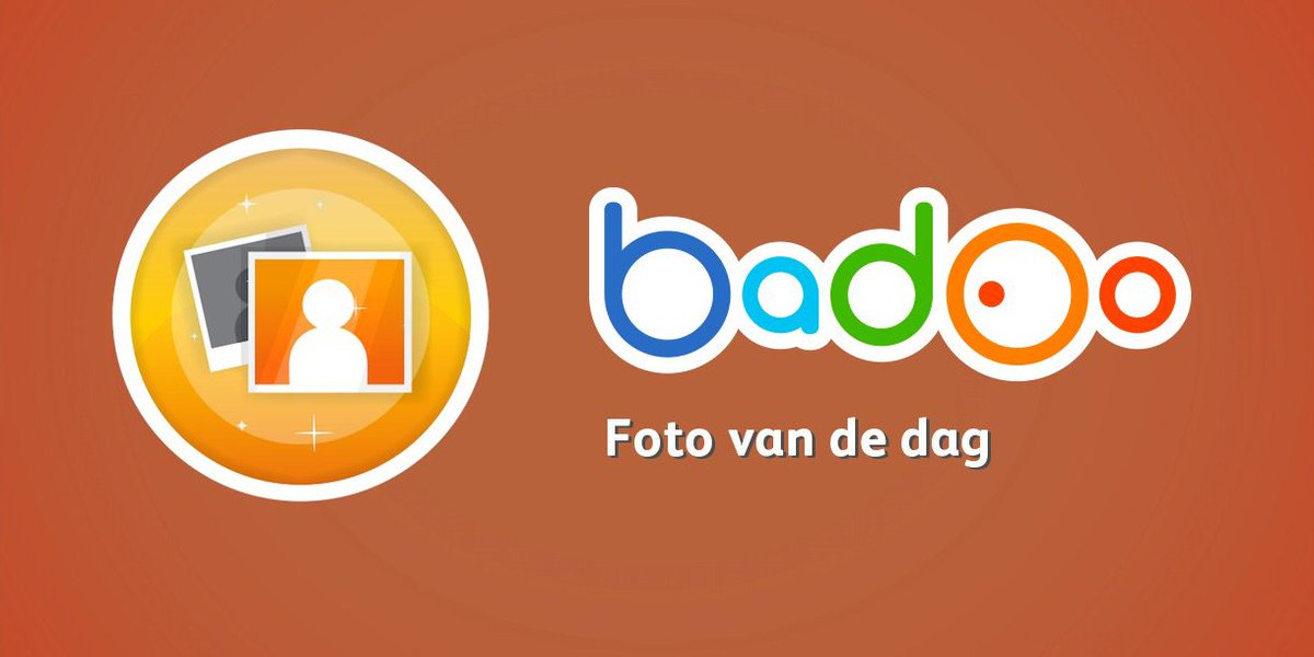 Badoo online status klopt niet