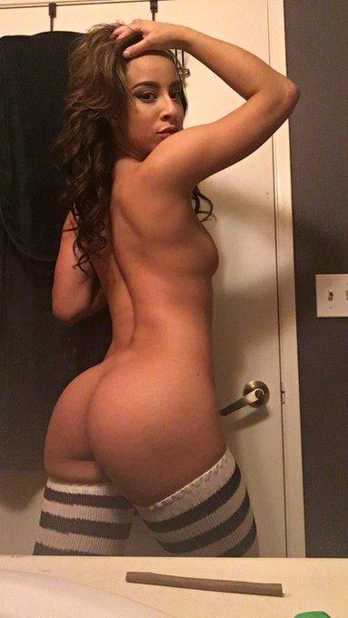 Teanna Trump Nude Leaked Videos and Naked Pics! 288