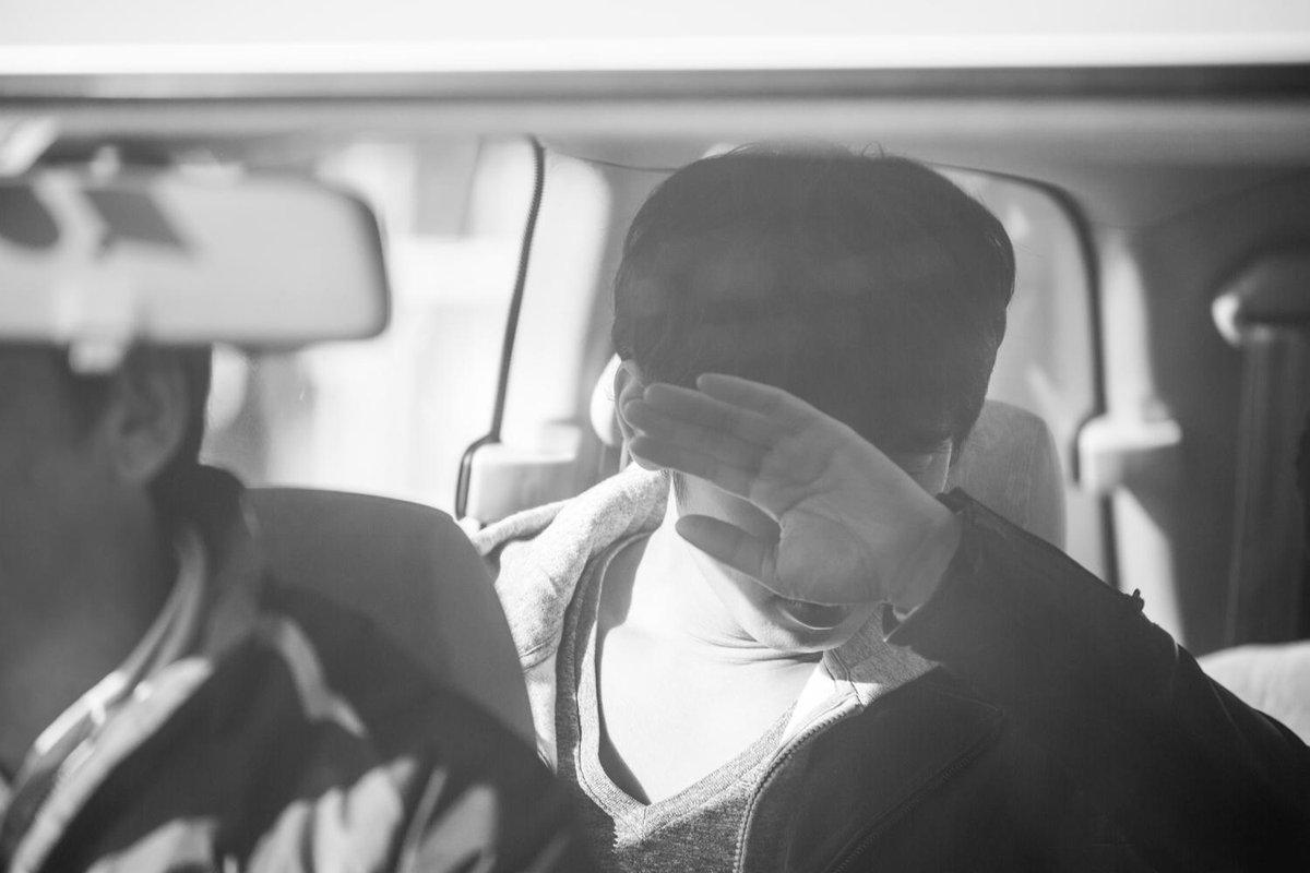 """大川竜弥(フリー素材) on Twitter: """"逮捕されたらニュースで使われ ..."""