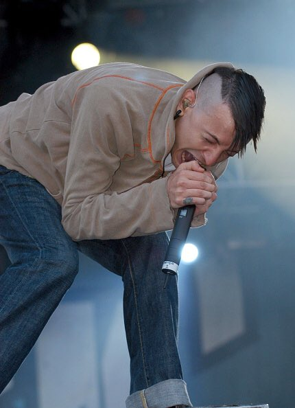 Linkin Park Live on Twitter: